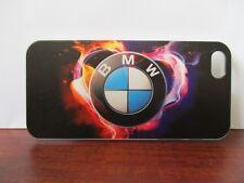 coque bmw iphone 5c neuf