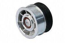 Supercharger Belt Idler Pulley URO Mercedes-Benz 113 202 04 19 A 1132020419