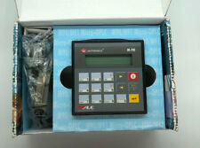Unitronics Oplc Operator Panel Logic Kontroll- M91-2-T1 M90/M91 Neu in Karton