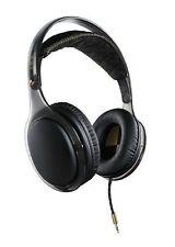 Philips ONeill SHO9560BK/28 Over-Ear Headphones - Black
