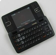 LG VX9100 enV2 Verizon Cell Phone CDMA (Black)