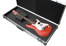 Fender Stratocaster Electric Guitar Hard Case (flight case)
