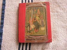 Recueil De Contes Perrault Kathleen Fitzgerald Margaret Tarrant Illustrated