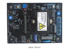 ONAN 305-0982  E000-24600 VOLTAGE REGULATOR SX460 Replacement for Generator
