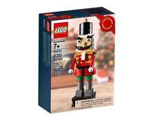LEGO® Nussknacker (40254) inkl.0,00€ Versand Neu & Ovp