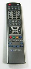 OEM Viewsat Ultra Remote Control III HST-318 VS2000