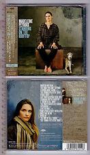 Madeleine Peyroux , Standing on the Rooftop (CD + Bonus Trach , Japan)