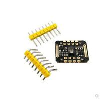 1PC MAX30102 heartbeat sensor module STM32 sensor