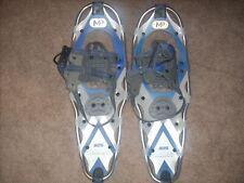 Yukon Charlie 825 snowshoes