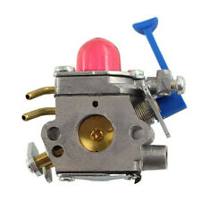 Carburetor For Husqvarna 128C / L /LD /RJ Chainsaw Trimmer Zama C1Q-W40A Poulan