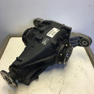 New BMW E36 318tds Final Drive (differential) 2.64:1 BMW ref. 1213375