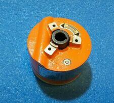 Browning Emerson Tgc 6 1800 Rpm Mechanical Clutch