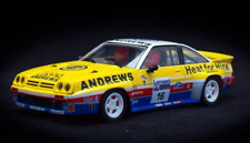 Avant Slot 51507 Andrews Chaleur Pour Location Lombard Rac 1985 Russell Brookes