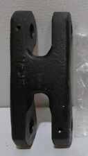 9116054 00 Yale Steering Link