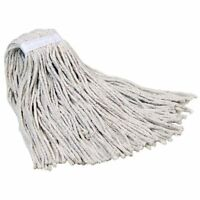 Quickie Number 16 Cotton Wet Mop Refill