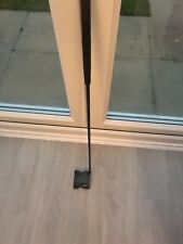 TaylorMade Spider Tour Black Putter Mens Right 34 Standard