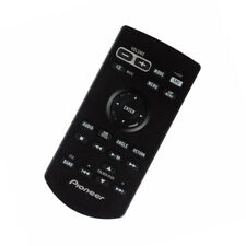 Remote Control For Pioneer MVH-210EX AVH-3300NEX AVH-3400NEX Car Stereo Radio