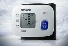 NEW Omron T10 wrist blood pressure measuring automatic electronic for elderly