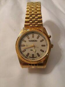 Lunaglo Women's Watch
