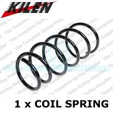 Kilen FRONT Suspension Coil Spring for RENAULT SCENIC 4x4 Part No. 22045