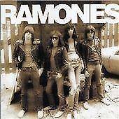 The Ramones, Music