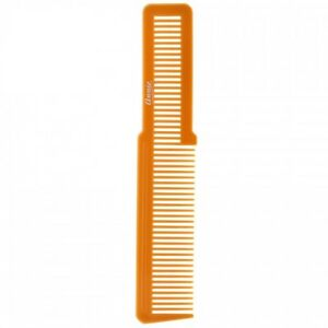 ANNIE CUTTING COMB BONE COLOR #50 WITH PACKAGE