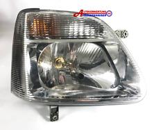 Opel Agila A Suzuki Wagen-R Scheinwerfer & LWR Rechts 09210934 35100-84E00 Valeo
