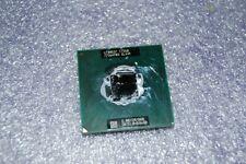 Intel Core 2 Duo,LF80537 T7250,2.00/2M/800. 2.00GHZ 2M CACHE 800MHZ