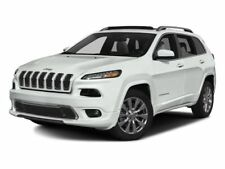 Jeep Cherokee Cars