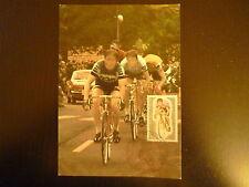 FRANCE PREMIER JOUR FDC YVERT 1724 CYCLISME   1 F   MARSEILLE 1972