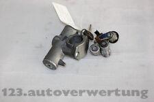 Kia Pregio 2,4 ltr. Diesel   Türschloßsatz, Lenkrad,Schiebetüre 1 Schlüssel