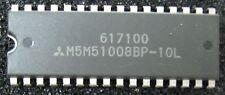 ci M5M51008BP-10L (M5M 51008 BP - 10L) (pla 013)