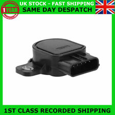 FIT HONDA ACCORD CRV CIVIC FRV THROTTLE ACCELERATOR PEDAL SENSOR CRUISE CONTROL