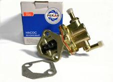 Fuel Pump VAZ LADA 2101 2102 2103 2104 2105 2106 2107 2121 Pekar 700