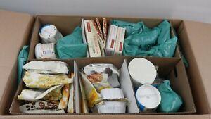 Nutrisystem 1 Months Supply Dry Food, Breakfast, Lunch, Dinner, Snacks
