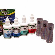 Co2 Ausstattung Offen 2 X Proflora Bio Refill Co2 Nachfüllset Für Insgesamt 80 Tage Fische & Aquarien