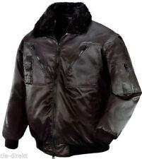 Baugewerbe-Jacken in Größe 48