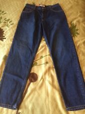 Ladies NEW, Levi Jeans, Size 12 Medium, Relaxed Fit, Beautiful!