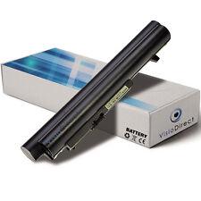 Batterie 4400mAh 11.1V pour ordinateur portable LENOVO Ideapad S10-2 2957
