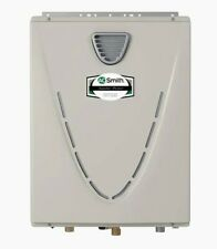 A.O. Smith Signature Premier 10-GPM Outdoor Natural Gas Tankless Water Heater