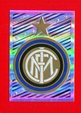 CALCIATORI Panini 2012-2013 13 -Figurina-sticker n. 176 - SCUDETTO INTER -New