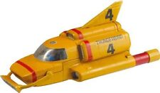 F-toys Thunderbird Mechanic Vol.1 1/144 Thunderbird 4