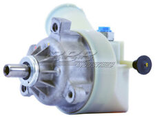 BBB Industries 711-2134 Remanufactured Power Steering Pump With Reservoir