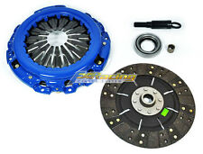 FX STAGE 2 RIGID HD CLUTCH KIT for NISSAN FAIRLADY Z SKYLINE 350GT 3.5L VQ35DE