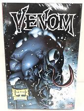 VENOMNIBUS Venom Omnibus Volume 3 Marvel HC Hard Cover New Sealed $125