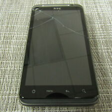 HTC THUNDERBOLT - (VERIZON WIRELESS) CLEAN ESN, UNTESTED, PLEASE READ!! 32301