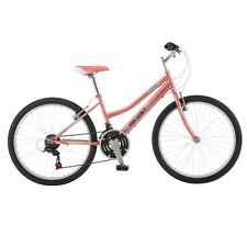 "ProBike Sapphire Girls 26"" Wheel Mountain Bike Brand New"