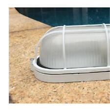 lampe de sauna / bain de vapeur étanche à la vapeur / lampe avec