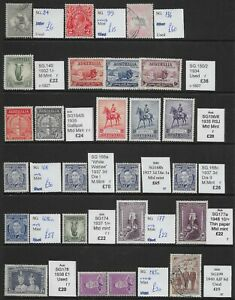 AUSTRALIA S/SHEET DEALERS CLEARANCE STOCK PRICED TO SELL AT £530+