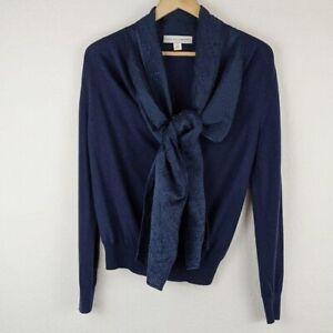 Carolina Herrera Sample Sweater Small